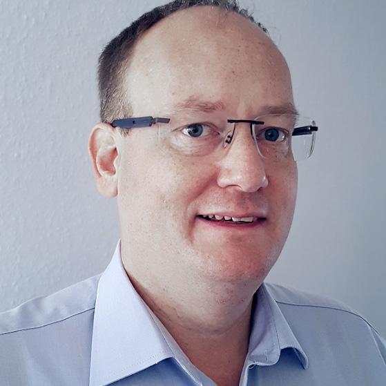 Christian Klothmann
