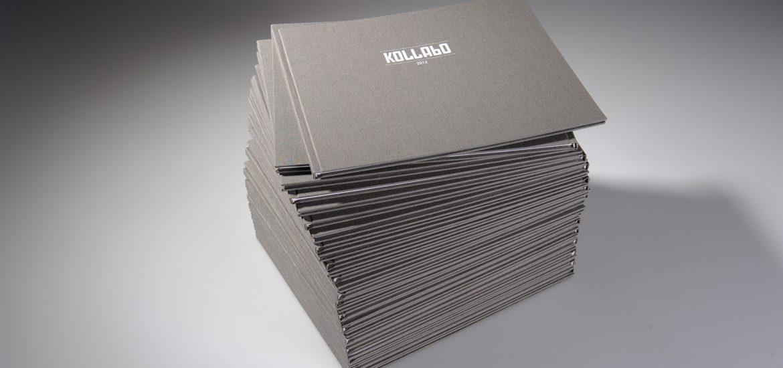 Kollabo Katalog 2