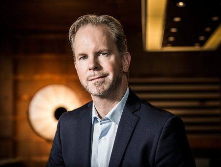 Interview mit Karel J. Golta von Indeed Innovation